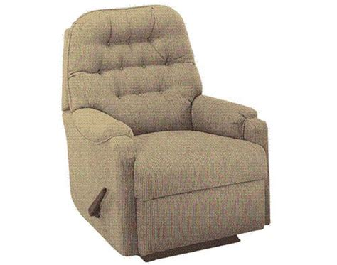 best chairs inc rocker recliner best chairs inc glider rocker best comfortable swivel