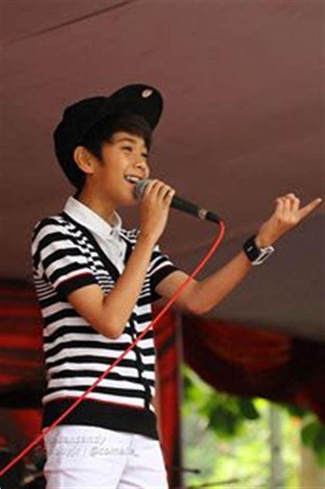 film cowboy terbaru foto ganteng nya iqbal coboy junior terbaru 2016 187 terbaru