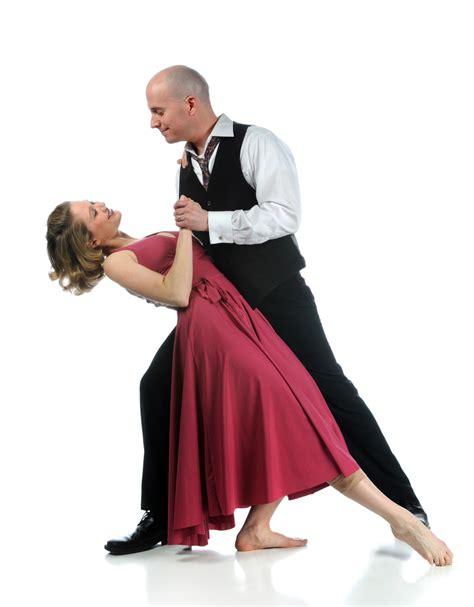 bailes de salon oviedo bailes latinos y de sal 243 n academia de danza gloria solis