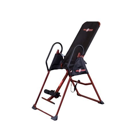 best inversion tables best fitness bfinver10 inversion table shop your way