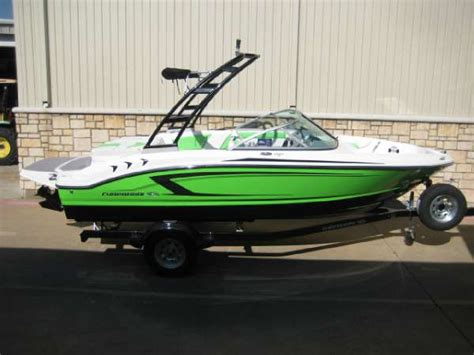 triumph boats bottom paint chaos boats for sale
