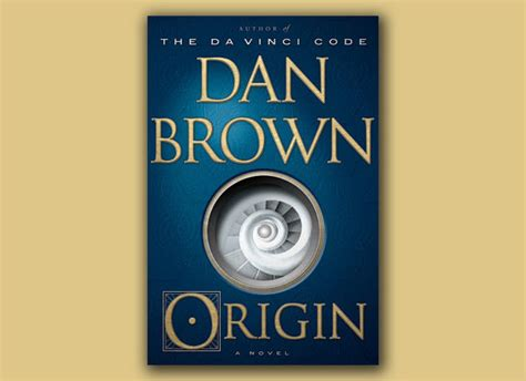 origin robert langdon book 0593078756 excerpt dan brown s quot origin quot cbs news