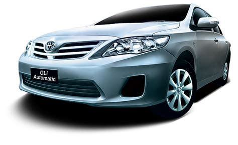 Toyota Corola Se Saloon Durable Premium Wp Car Cover Armyseries what is difference between toyota corolla xli and gli and se saloon and 2 0d saloon and dual