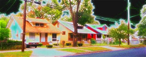 Cottage City Md Exorcist by The Cottage City Poltergeist Inspiration For The Exorcist