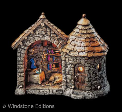 Wizard House by Wizards House By Reptangle On Deviantart