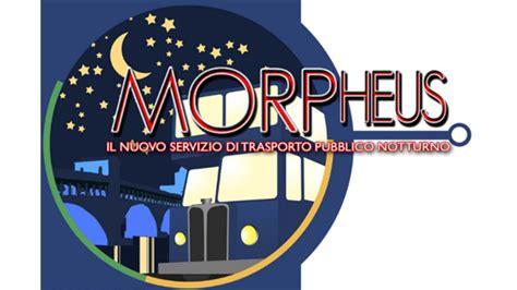 mobilita comune pv it morpheus comune di pavia