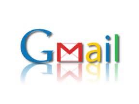 vmail : 早すぎ。メール、ブラウザ、データベースもvimで操作。gmail、firefox、itunesなど