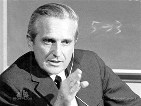 Pdf What Are Three Things Doug Engelbart Invented by Mouse Inventor And Computing Pioneer Douglas Engelbart