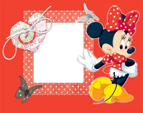 imagenes de navidad que se puedan descargar tarjetas de cumplea 241 os que se puedan copiar en hd gratis