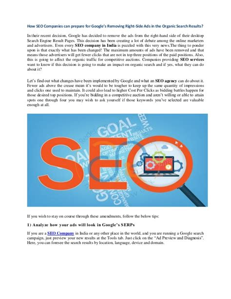 Seo Companys 1 by How Seo Companies Can Prepare For S Removing Right