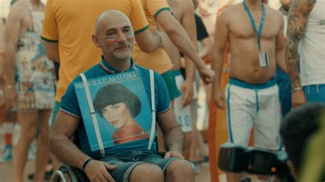 dream boat film review berlinale 2017 review dream boat gives cruising a whole