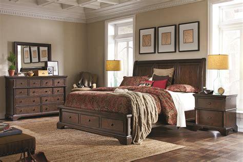 aspenhome napa bedroom aspenhome bancroft queen bedroom group wayside furniture