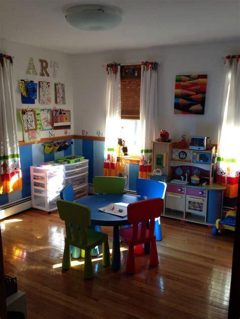 ikea playroom ikea inspired playroom home playroom pinterest