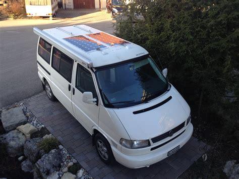 Solaranlage Auto by Solaranlage Getrennte Batterien Elektronik Car Hifi