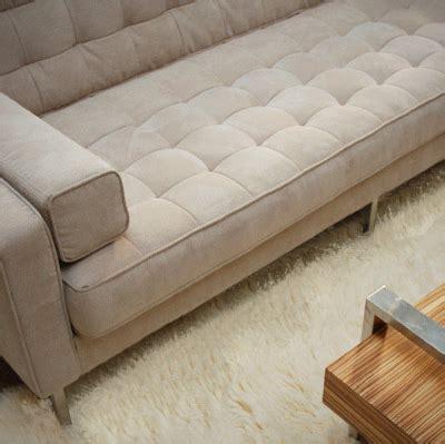 gus spencer sofa gus modern spencer sofa copycatchic