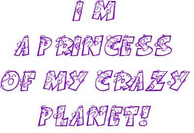 imagenes variadas frases mi cute blog png 180 s frases variadas parte 2 gt por mi
