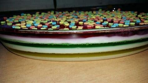 wackelpudding kuchen kindergeburtstag 220 ber 1 000 ideen zu wackelpudding kuchen auf