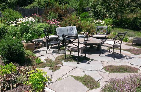 fung shui organic home garden pinterest curb appeal like hacienda on pinterest spanish style