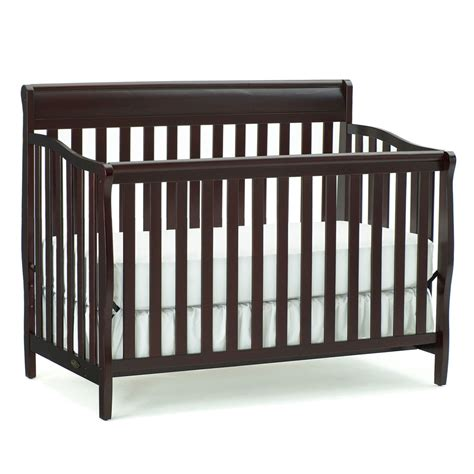 Prices For Baby Cribs by Compare Prices On Graco Baby Crib Shopping Buy Low