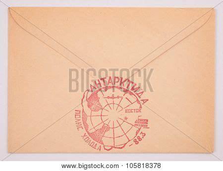 postmark images, stock photos & illustrations | bigstock