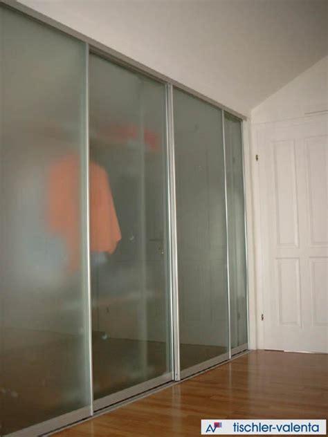 tischle glas tischlerei anton valenta aluminium und glas