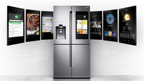 smart kitchen appliances connected cooking the best smart kitchen devices and