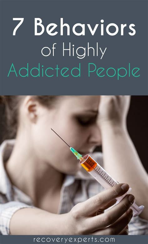 7 Ways To Help Someone With An Addiction by 359 Best Recovery Coach Images On Psychology