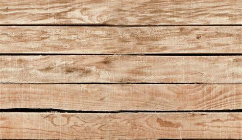 imagenes vintage en madera creative mindly fondos de madera para tus dise 241 os o lo