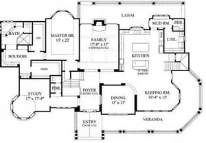 Victorian Style Floor Plans Mansion House Plans 8 Bedrooms Victorian Home Floor Plans