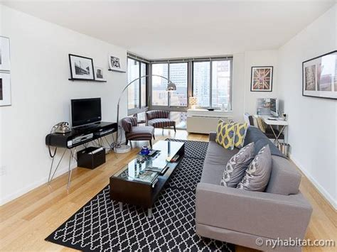 one bedroom apartments in brooklyn new york new york apartment 1 bedroom apartment rental in downtown