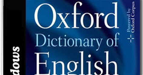 oxford english to urdu dictionary free download full version for windows 8 english dictionary free download