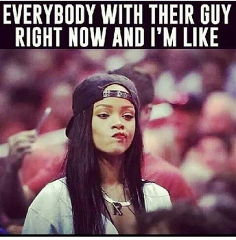 Memes Rihanna - rihanna memes rihanna facial expressions hilarious