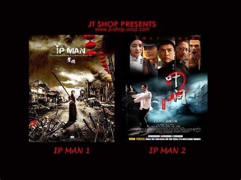 film ip man 2 subtitle indonesia jual film ip man grandmaster of wing chun 20 june 2012