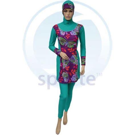 Distributor Mukena Murah Mukena Katun Mutiara toko baju renang wanita distributor dan toko jual baju