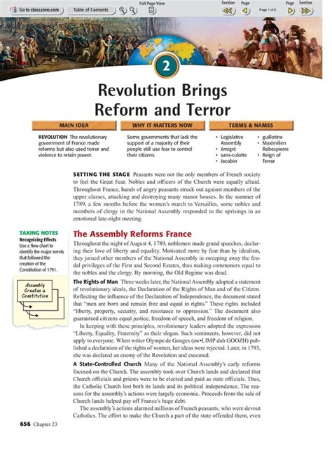 world history chapter 29 section 1 category chapter23 world history