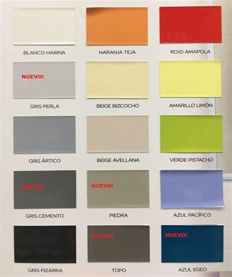 colores de azulejos para cocina comprar pintura para azulejos bruguer 750ml pinturas