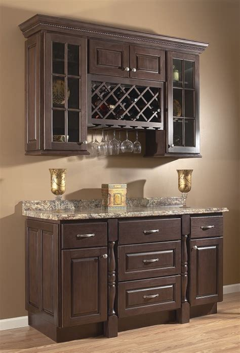 kitchen wine cabinets 25 best ideas about wine rack cabinet on pinterest