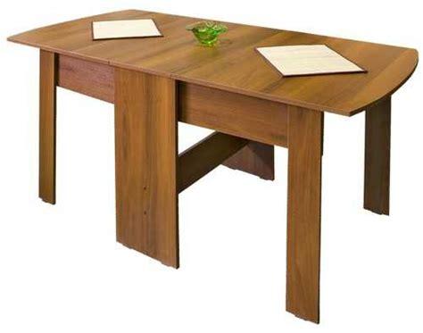 modern folding dining table modern folding dining table homefurniture org