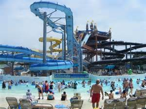 Water Parks In Best Water Parks In The World