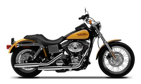 Harley Davidson Types by 301 Moved Permanently