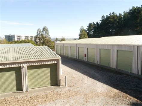 boat storage taupo taupo secure storage sheds parking free trailer