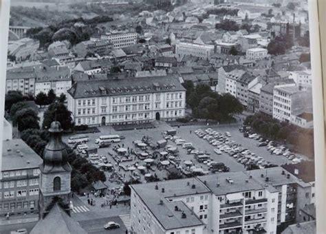 deutsche bank pirmasens 1000 images about historische bilder pirmasens on