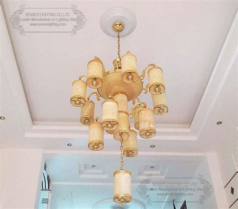 Chandelier Lift 250kg 6m Wall Switch Remote Controlled Chandelier Lift