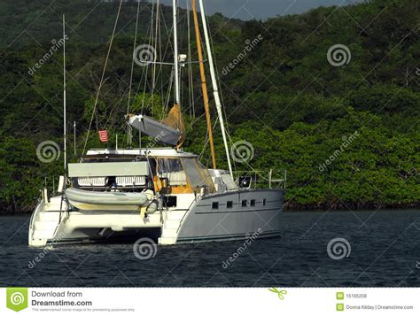 catamarans for sale houston tx south lake union wooden boat festival free catamaran
