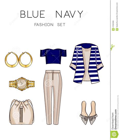 fashion illustration accessories fashion accessories clipart www imgkid the image kid has it