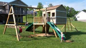 kids club house kids clubhouse plans www imgkid com the image kid has it