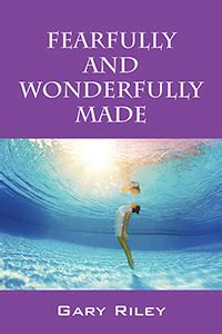 fearfully and wonderfully made my journey to self worth books self publishing news for self publishing authors page 12