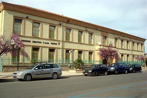 comune di sede centrale scuole elementari di tortol 236 sede centrale tortol 236