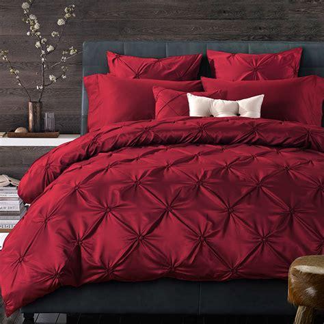 How To Wash A Silk Comforter by Popular Wash Silk Duvet Cover Buy Cheap Wash Silk Duvet