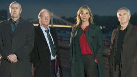 Company Doing New Tricks by New Tricks Finale In The Yet The Week Uk